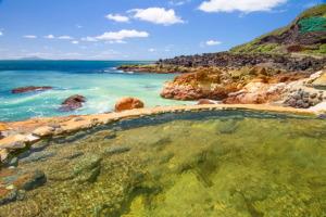鹿児島のおすすめ温泉アイキャッチ画像